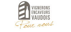 Association Suisse de Vignerons-encaveurs / Section Vaudoise
