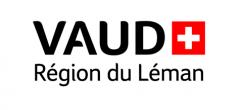 Office du Tourisme du Canton de Vaud