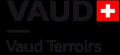Vaud Terroirs