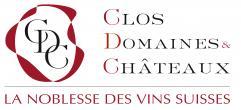 Clos, Domaines & Châteaux