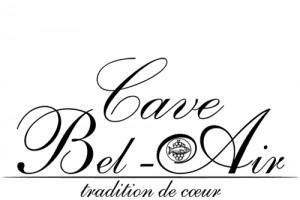 Cave Bel-Air