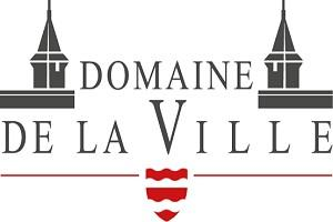 Domaine de la Ville de Morges