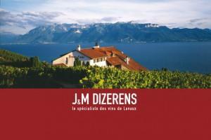 J.& M. Dizerens
