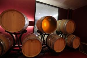 Gorjat-vins