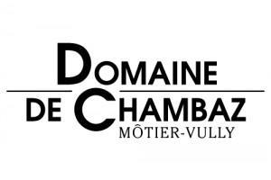 Domaine de Chambaz