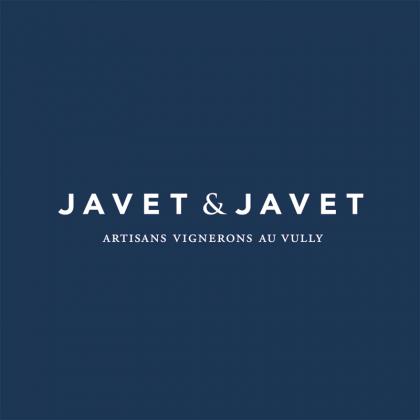 Javet & Javet