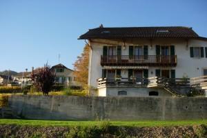 Domaine du Coteau