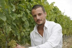 Brocard Vins