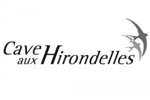 Cave aux Hirondelles