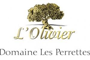 Domaine Les Perrettes