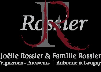Domaine des Remans - Famille Jean-David Rossier